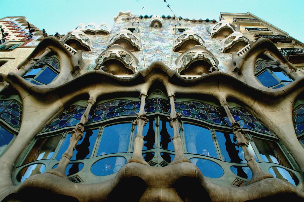 Photo Credit: Andrea via Flickr.com