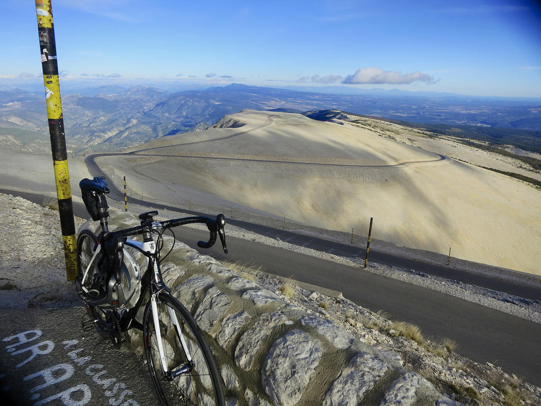 Photo Credit: will_cyclist