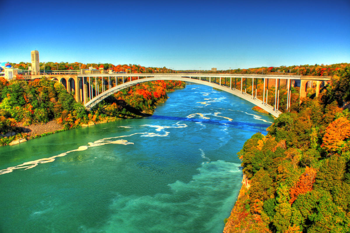 West virginia attractions for Things to do in charleston nc