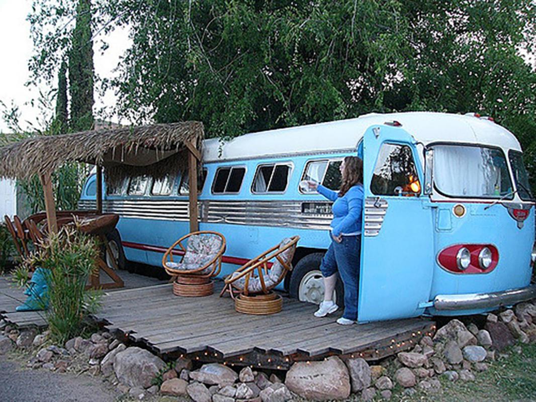 Catchpenny via Flickr