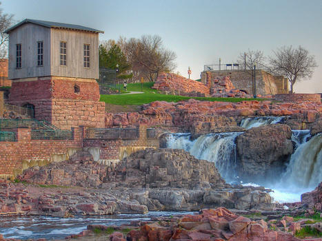 Siouxfalls jerry