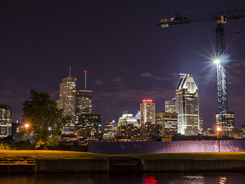Montreal.skyline.matias garabedian.flickr
