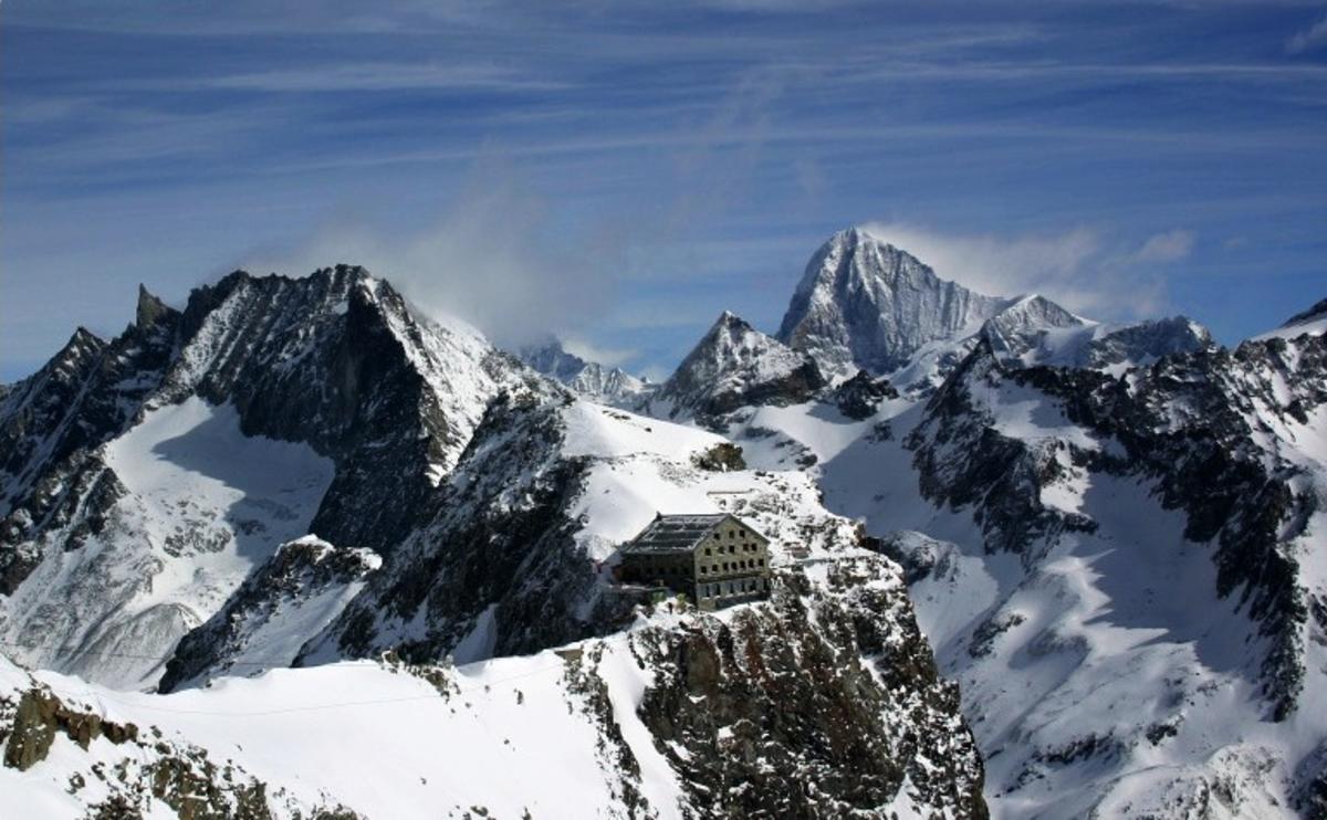 Photo Credit: Wala via Wikimedia Commons