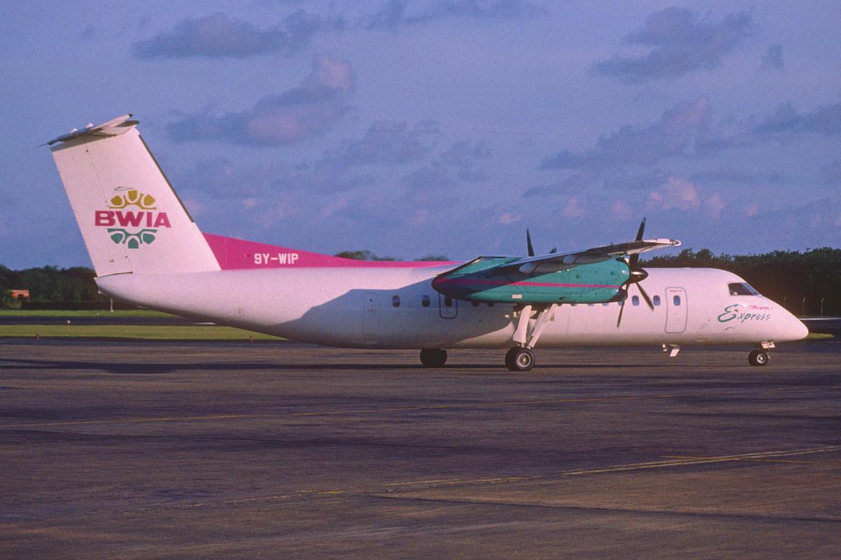 Photo Credit: Aero Icarus