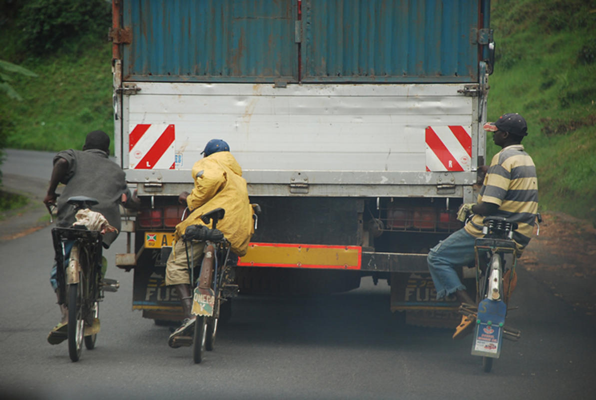 """Burundi 041"" by Africa Center via Flickr Creative Commons"