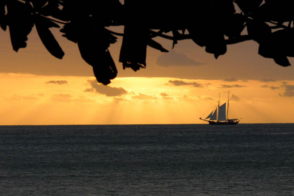seychelles-10 by vampirogordo via Flickr Creative Commons