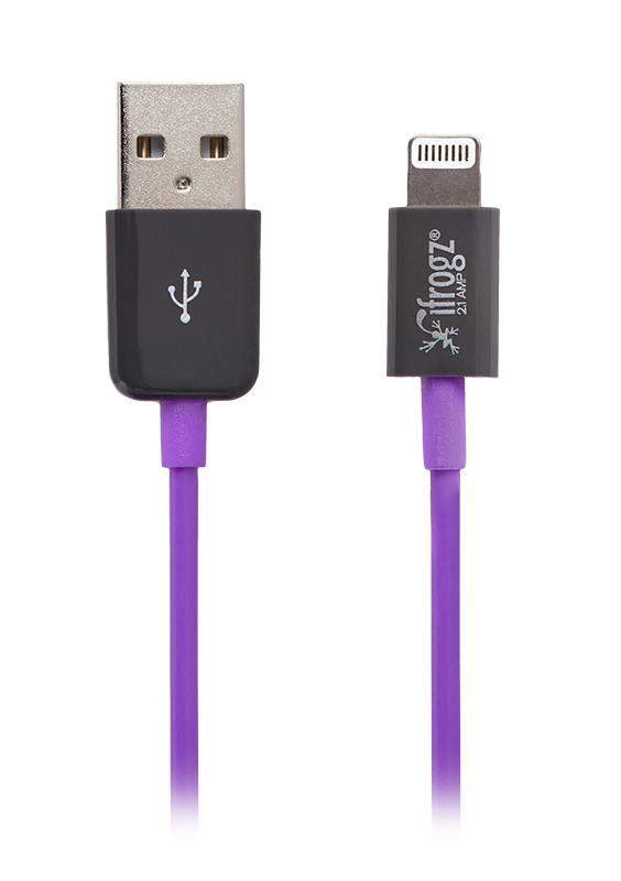 IPhone Accessories Data Cable