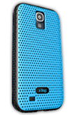 Galaxy S4 Breeze Case