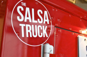 NAT-10-chicago-il-salsa-truck