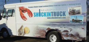MA-boston-03-shuckin-truck