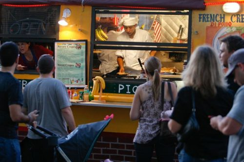 """Luis Santana 