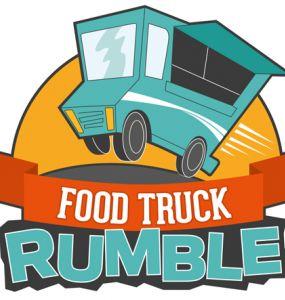 AU-FoodTruckRumble-Logo-width 590