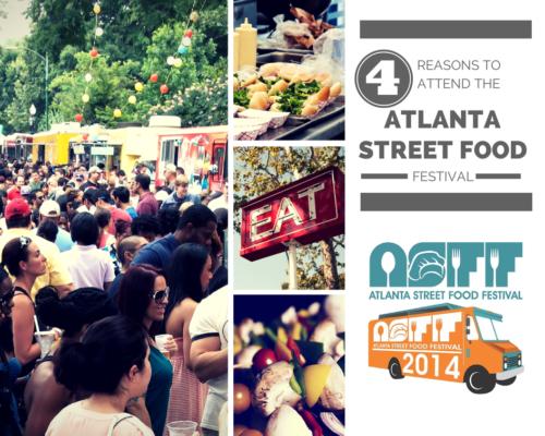 GA-Atlanta-Street-Food-Festival