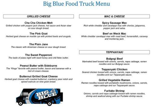 NY-Buffalo-Big-Blue-initial-menu