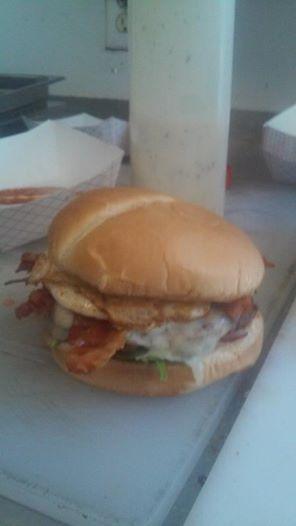 KS-Wichita-SandwichPress