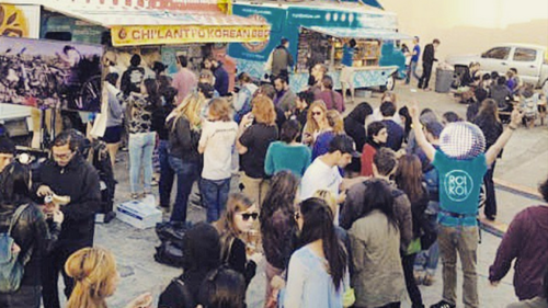 TX-Austin-sxsw-food-trucks-hed-2015