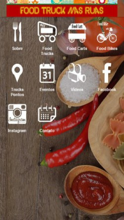 NAT-Apps-02