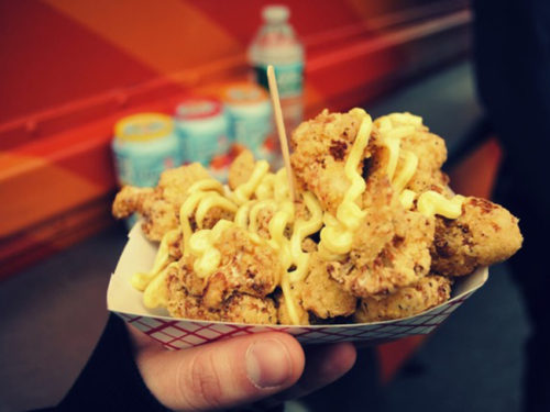 MA-Boston=dining-car-cauli-3