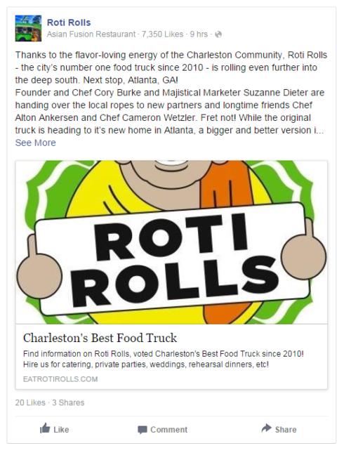 GA-Atlanta-roti-rolls2