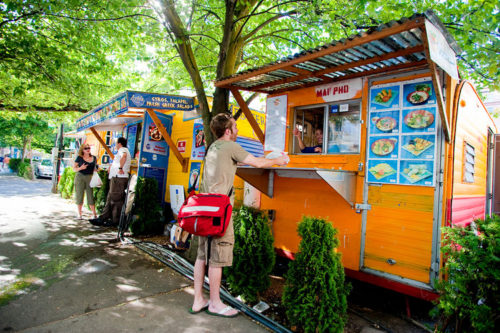 OR-Portland-1-the-feast-portland-food-trucks-promote_0