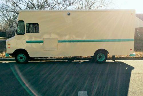 AR-LittleRock-the-wunderbus-food-truck