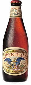 10230 anchor liberty ale