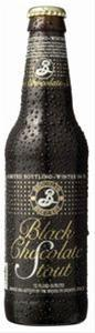 10241 brooklyn black chocolate stout