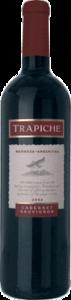 1027 trapiche cabernet sauvignon