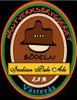10422 hantverksbryggeriet bodeln india pale ale