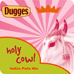 10438 dugges holy cow