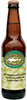 10469 dogfish head 60 minute ipa