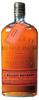 10478 bulleit bourbon