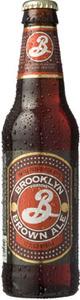 10484 brooklyn brown ale
