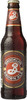 10484 brooklyn brown ale