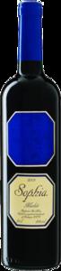 1050 sophia merlot