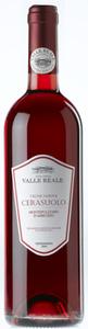 10501 valle reale vigne nuove cerasuolo