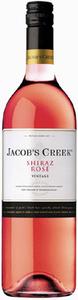 10528 jacob s creek shiraz ros