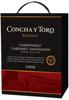 10533 concha y toro reserva carmen re cabernet sauvignon