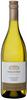 10536 errazuriz chardonnay viognier