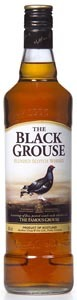 10555 the black grouse