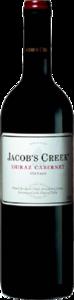 1063 jacob s creek shiraz cabernet