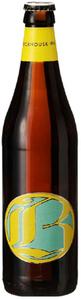 10759 br ckhouse india pale ale