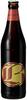 10785 br ckhouse old ale