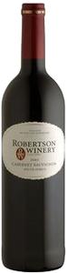 1081 robertson cabernet sauvignon