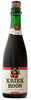 10847 boon kriek