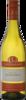 1087 lindemans bin 65 chardonnay
