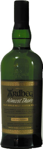10993 ardbeg almost there