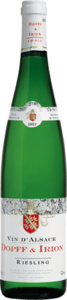 1108 dopff   irion riesling