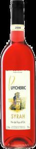 1123 puycheric syrah