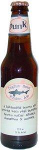 11442 dogfish head punkin ale